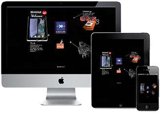 illustre_le_responsive_design